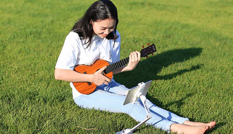oo音乐_AI音乐学院
